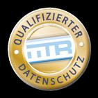 iitr qualifizierter Datenschutz