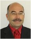Robert Aumiller