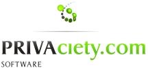 PRIVAciety.com Software