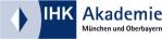 IHK Akademie München