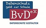 datenschutz-schule