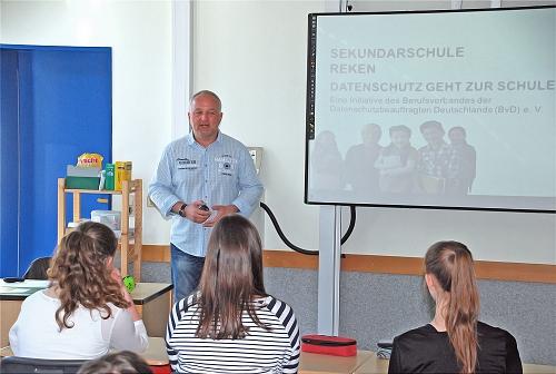 rolf-poschmann-datenschutz-schule-2016