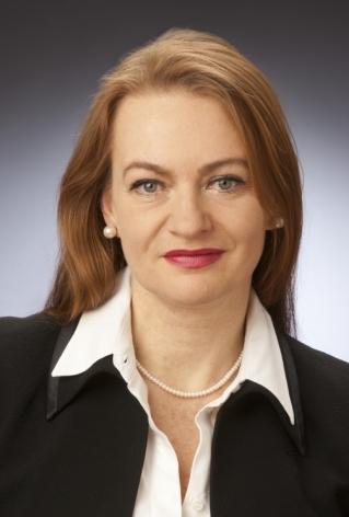 Sabine Schmitt-Hennig