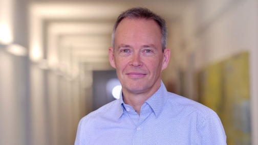 Stefan Brink