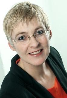 Dr. Imke Sommer