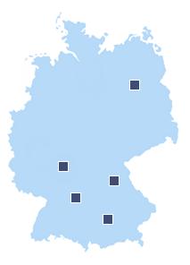 iitr-regionalpartner-karte