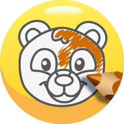 Datenschutz Teddy