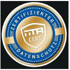 Vertreten durch die IITR Datenschutz GmbH