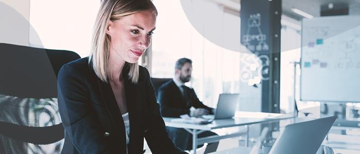 DSGVO-Schulungen: So bringen Sie Ihren Mitarbeitern Datenschutz effizient und rechtssicher bei
